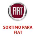 Catálogo Fiat Sortimo