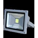 Foco Proyector LED Luz Fría