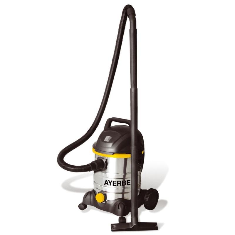 Aspirador para polvo y líquidos AY1300