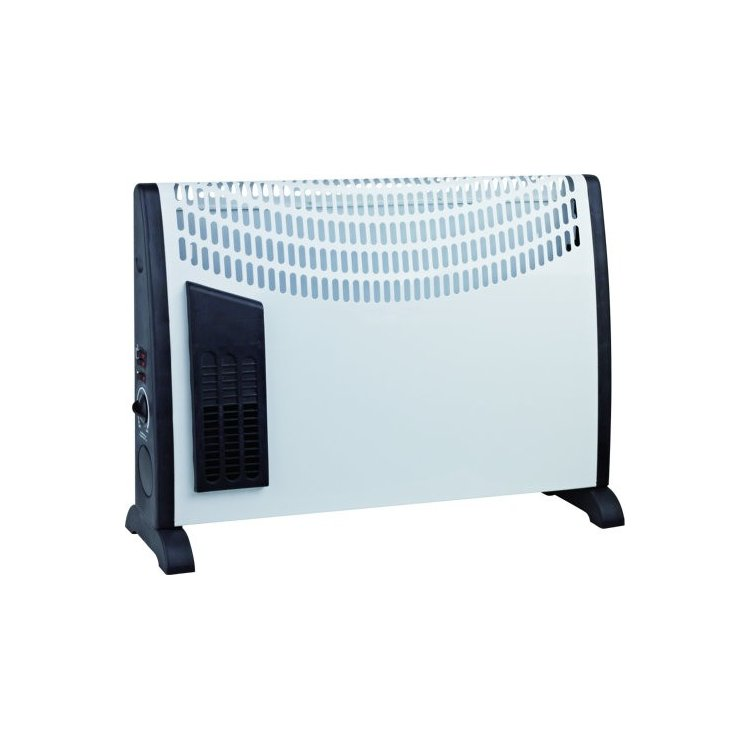 Convector Turbo MT Power 2000W