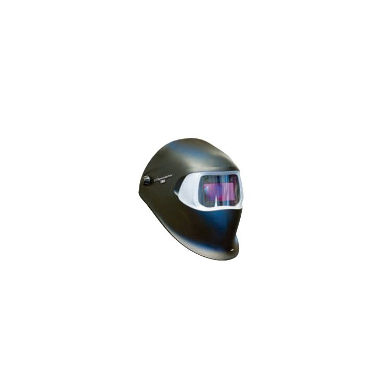 Pantalla de soldadura Speedglass 100 de 3M