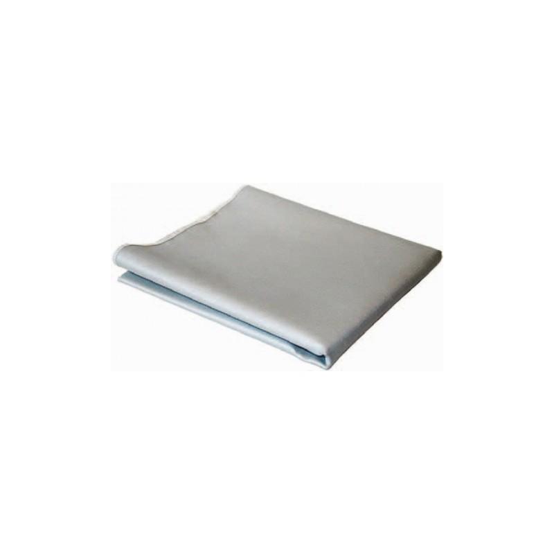 Manta de protección - 550ºC