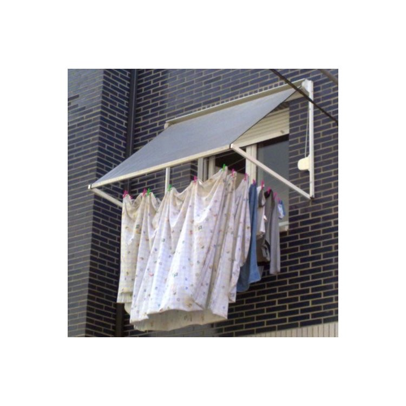 toldos para ventanas ikea