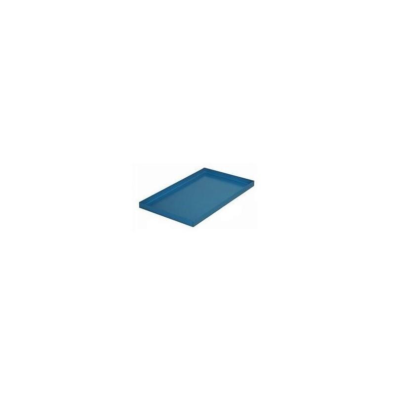 Bandeja para arcón metálico HECO 138 14