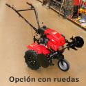 Motoazada LC 950