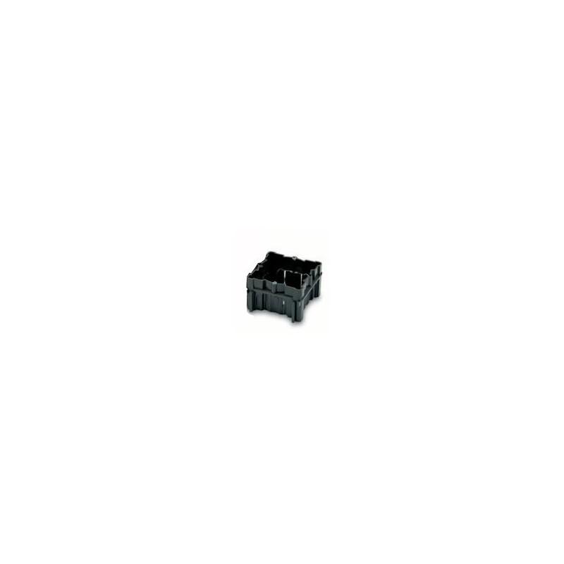 Caja de mecanismos universal 66x66