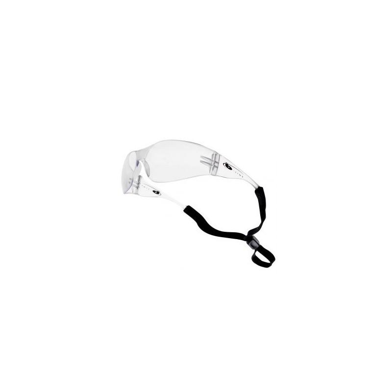 2d635604f9 Gafas B-Line BL10CI Bollé. Venta de gafas de seguridad para EPIs