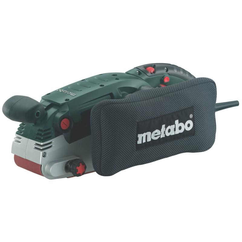 Lijadora de banda Metabo BAE 75