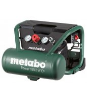 Compresor Power 180-5 W OF Metabo