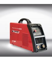 Inverter Stayer Potenza 160