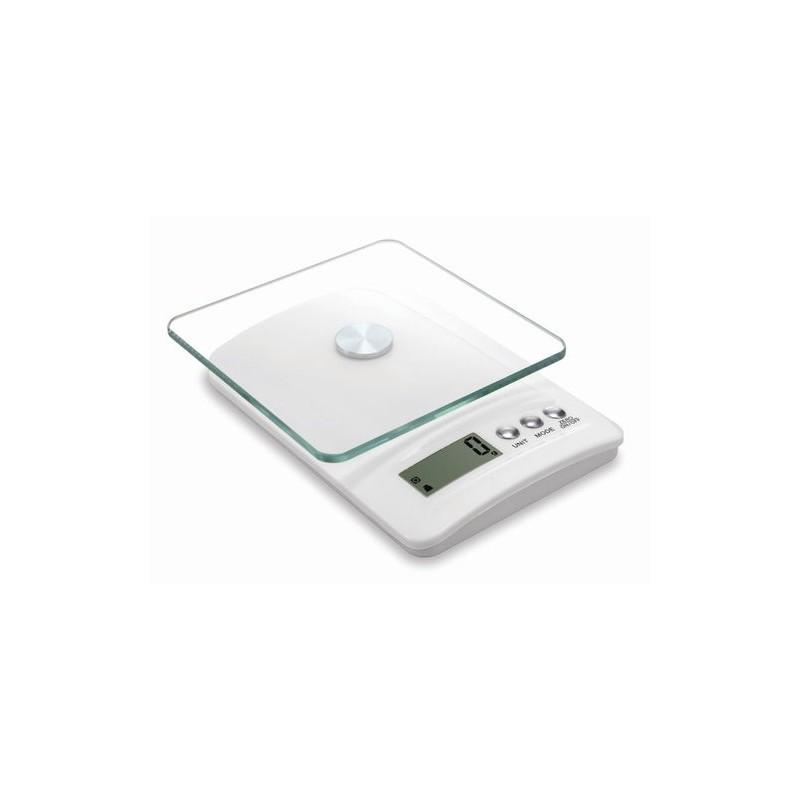 Balanza de cocina digital 5kg 1gr venta online de for Articulos cocina online