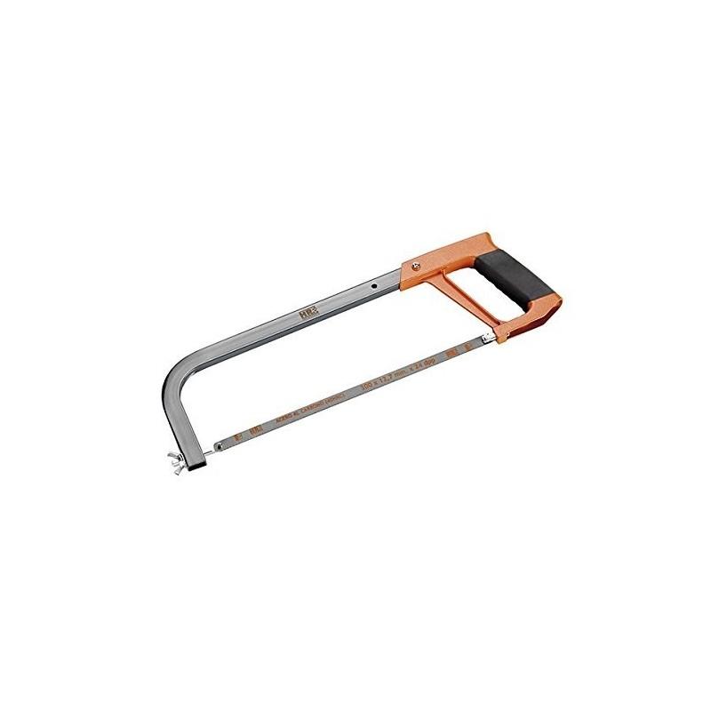 Arco de sierra con cuerpo de acero HR Alyco