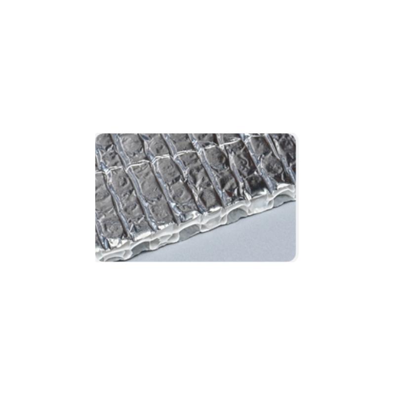 Aislante reflectivo Air-Bur Termic 10