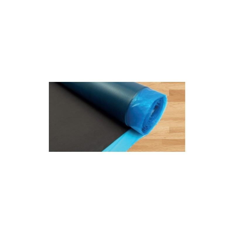 Aislante ac stico air bur sound plus venta de aislantes - Aislante acustico para suelos ...