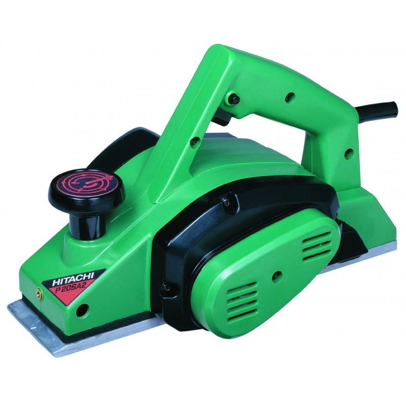 Cepillo el ctrico hitachi p20sa2 venta online - Cepillo madera electrico ...