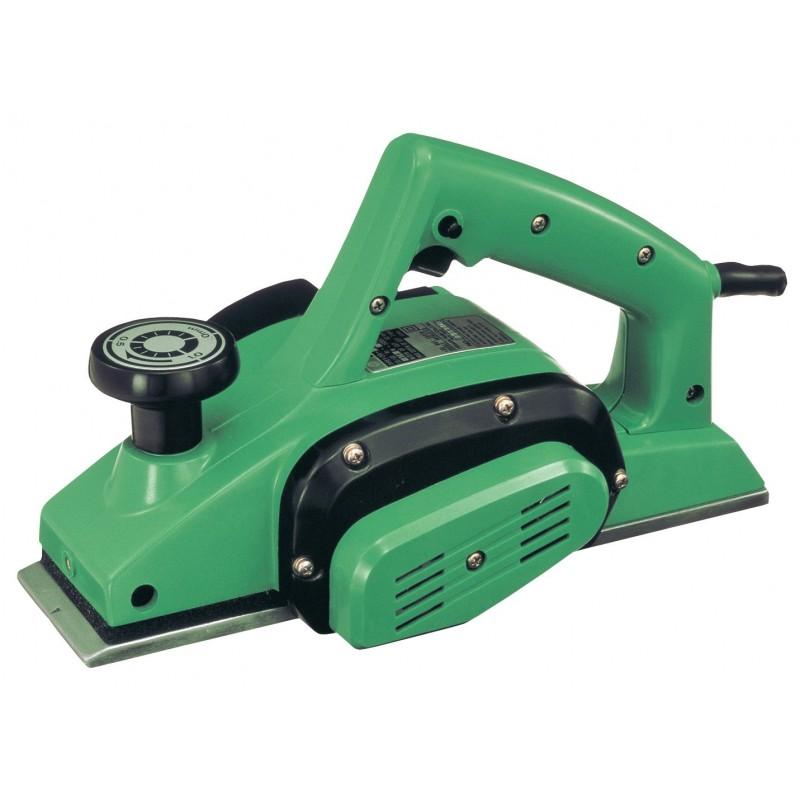 Cepillo el ctrico hitachi p20sb venta online - Cepillo madera electrico ...