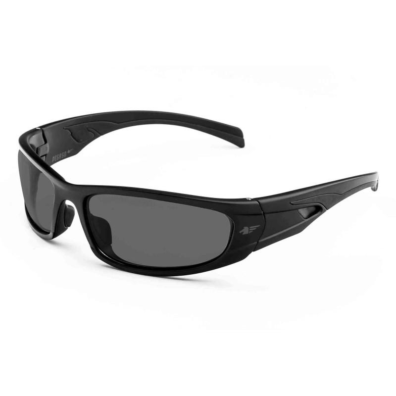 f923493f5c Gafas de sol fotocromáticas Fotocrom Pegaso. Tienda de gafas Pegaso.