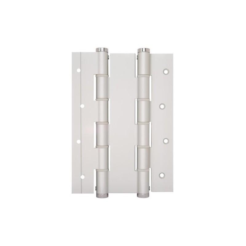 Bisagra de doble acci n de aluminio da 180 comprar - Bisagras de vaiven ...