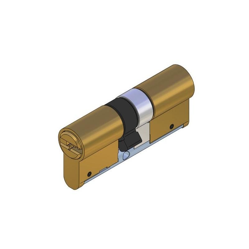 Bombillo de alta seguridad C65 30-30