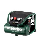 Compresor Power 250-10 W OF Metabo