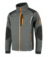 Chaqueta deportiva Workshell S9495