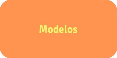 Modelos de Automower Husqvarna